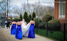 Wedding Bagpiper