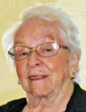 Eileen D. O'Connell
